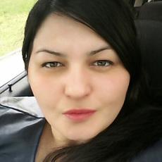 Фотография девушки Marin, 34 года из г. Россоны