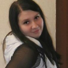 Фотография девушки Кристина, 21 год из г. Мариуполь