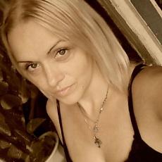 Фотография девушки Marina, 35 лет из г. Харьков