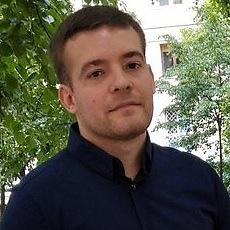 Фотография мужчины Ярик, 26 лет из г. Черкассы
