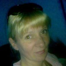 Фотография девушки Вредина, 42 года из г. Чернигов