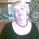 Марина Юрьевна, 53 года