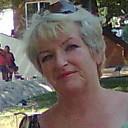 Марина Юрьевна, 54 года