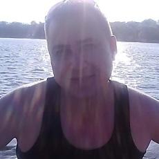 Фотография мужчины Taiger, 40 лет из г. Димитровград