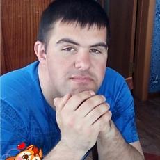 Фотография мужчины Romeo, 30 лет из г. Каменск-Шахтинский