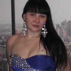 Фотография девушки Ivy, 37 лет из г. Витебск