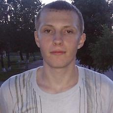 Фотография мужчины Денис, 23 года из г. Калинковичи