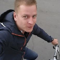 Фотография мужчины Александр, 28 лет из г. Гомель