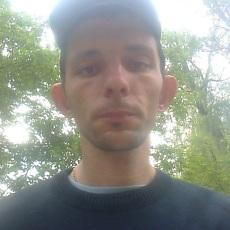 Фотография мужчины Димон, 30 лет из г. Харьков