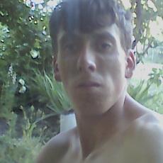 Фотография мужчины Том Говорящий, 23 года из г. Кривой Рог