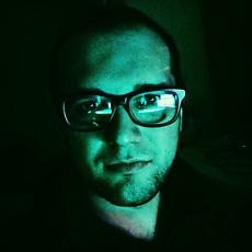 Фотография мужчины Захар, 26 лет из г. Минск