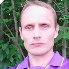 Фотография мужчины Nikalai, 42 года из г. Ярославль