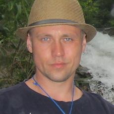 Фотография мужчины Иван, 32 года из г. Барнаул