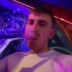 Фотография мужчины Василий, 25 лет из г. Санкт-Петербург