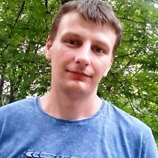 Фотография мужчины Олександр, 26 лет из г. Киев