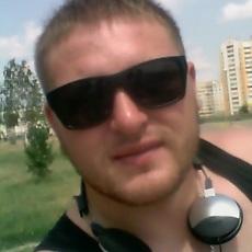 Фотография мужчины Вовчик, 29 лет из г. Жлобин