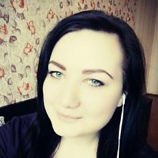 Фотография девушки Lailah, 24 года из г. Вилейка
