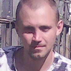 Фотография мужчины Роман, 34 года из г. Тверь