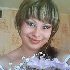 Фотография девушки Соня, 30 лет из г. Краснокаменск