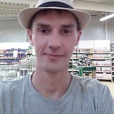 Фотография мужчины Dima, 31 год из г. Одесса