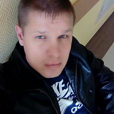 Фотография мужчины Олег, 34 года из г. Москва