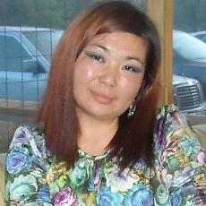 Фотография девушки Djaro, 31 год из г. Лахденпохья