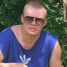 Фотография мужчины Владимир, 28 лет из г. Армавир