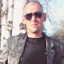 Клим, 38 лет