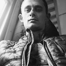 Фотография мужчины Alex, 29 лет из г. Знаменка