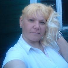 Фотография девушки Котенок, 40 лет из г. Казань