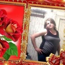 Фотография девушки Tania, 33 года из г. Павлово