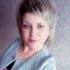 Фотография девушки Екатерина, 29 лет из г. Клецк