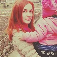Фотография девушки Бусичка, 21 год из г. Киев