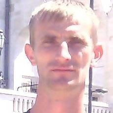 Фотография мужчины Vasla, 33 года из г. Виноградов