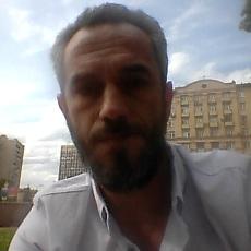 Фотография мужчины Garry, 41 год из г. Москва