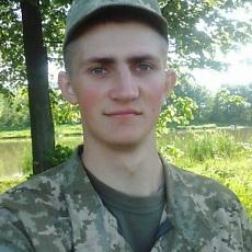 Фотография мужчины Димачка, 21 год из г. Коломыя