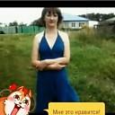 Olesy, 39 лет