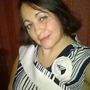 Танюшка, 42 года