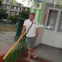 Petru, 43 года