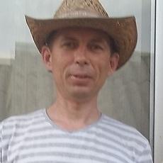 Фотография мужчины Саня, 43 года из г. Усть-Каменогорск