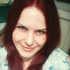 Фотография девушки Катенька, 30 лет из г. Гродно