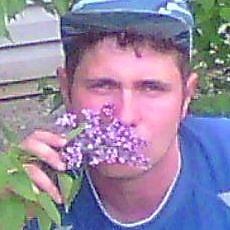 Фотография мужчины Сергей, 31 год из г. Омск