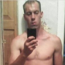 Фотография мужчины Кирюха, 24 года из г. Камышин