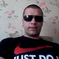 Фотография мужчины Kruchok, 29 лет из г. Рогачев