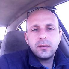 Фотография мужчины саша, 32 года из г. Мозырь