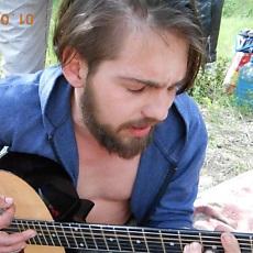 Фотография мужчины Олег, 23 года из г. Чернобай