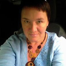 Фотография девушки Наташа, 40 лет из г. Смоленск
