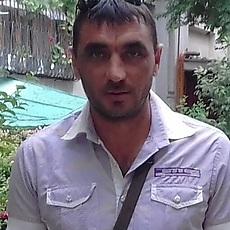 Фотография мужчины Сервер, 33 года из г. Севастополь