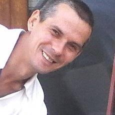 Фотография мужчины Имми, 36 лет из г. Белая Церковь