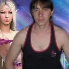 Фотография мужчины Vlad, 32 года из г. Пирятин